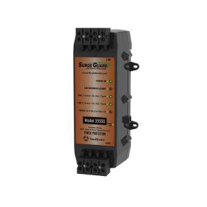 surge-guard-trc-35550-hardwire-protector-best-rv-surge-protectors