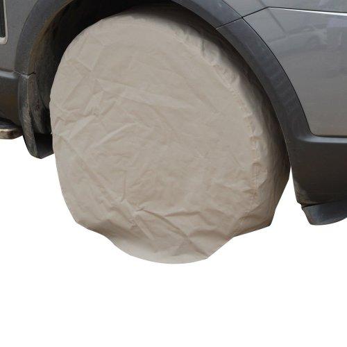 tangkula-set-of-4-rv-wheel-tire-covers-auto-truck-car-camper-trailer-28-diameter-best-rv-wheel-covers