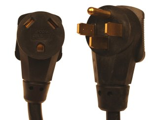 tes-rv-adapter-best-rv-electrical-adapters