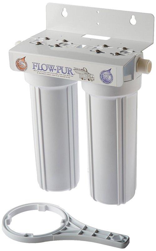 watts-poe12dsa1kdf-dual-exterior-water-filter-kit-best-rv-water-filters