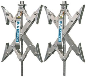 x-chock-wheel-stabilizer-best-rv-wheel-chocks