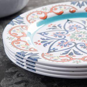 yinshine-melamine-dinnerware-top-10-rv-kitchen-dishes