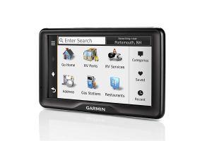 garmin-rv-navigator-essentials-camping-accessory-bundle-rv-gps-navigation-systems