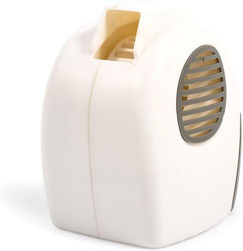 Camco Airator Deluxe Refrigerator Fan for RV