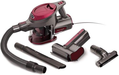 Shark Rocket Ultra-Light RV Vacuum