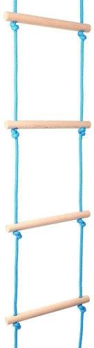 Alomejor Rope Ladder RV Bunk
