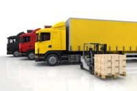 Fastest Growing Transportation Jobs | BSR: Career Advice
