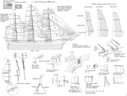 GAGBOAT: Detail Free wooden kayak building plans