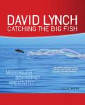 Catching the big fish av David Lynch (Ebok) - Selvutvikling | Bestselgerklubben