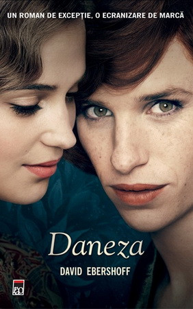 Daneza