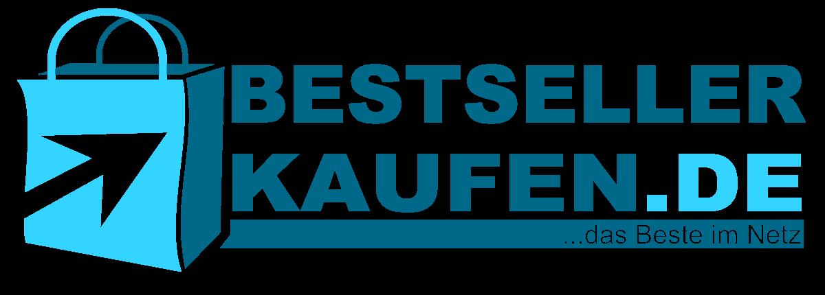 Dachmontage-Set SkyRevolt Aufdachsparrenhalter SAT TV Dachsparrenhalter 120cm Kabeleinf/ührung Mast 48mm Aufdach Sparrenhalterung f/ür Satellitensch/üssel