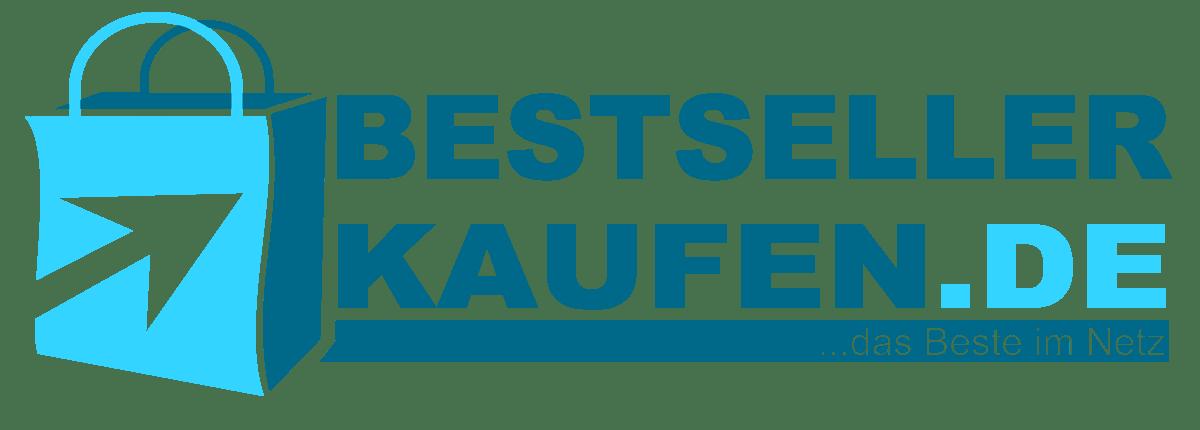 (c) Bestsellerkaufen.de