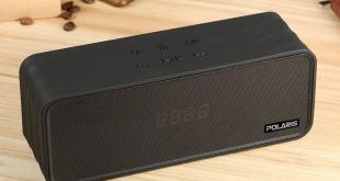 Radio Bluetooth Lautsprecher Test