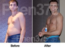phen375-before-and-after-weightloss5