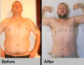 phen375-before-and-after-weightloss6