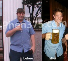 phen375-before-and-after-weightloss7