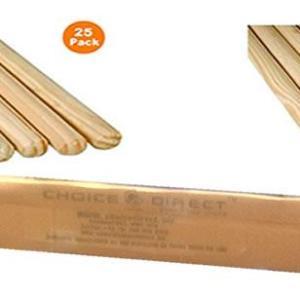 Wooden Handle 1.25M X2.4cm