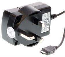 Travel Charger for Micro/8600