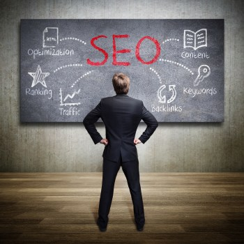 10-Local-SEO-Strategy