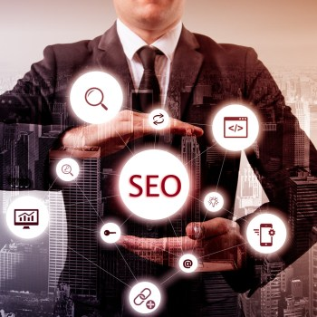local seo for retail