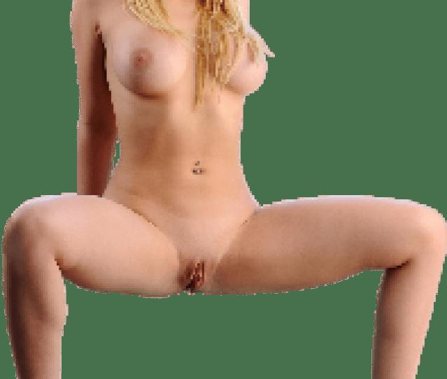Busty Milfs Free Big Tits Deepthroat Porn Hot Milf Pics Jpg 430x300