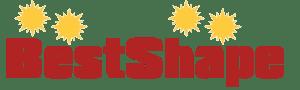 BestShape 2019