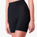 4. Seamless Shaper Shorts