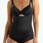 2. Bodysuit Shapewear