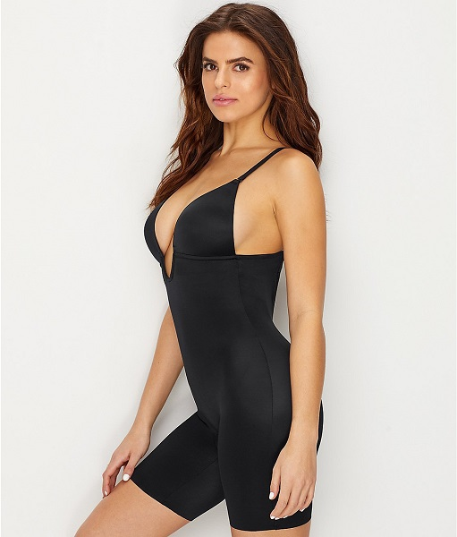 shapewear for backless dresses