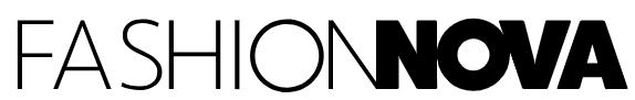 Fashion Nova review