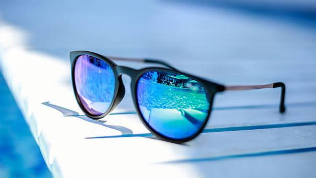 Best Sunglasses for Each Face Shape