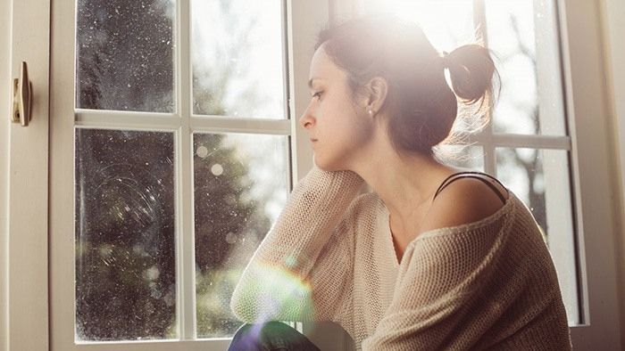 Coping with a Miscarriage – How to Deal with the Grief