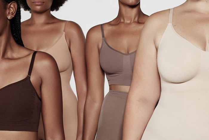 is shapewear body positive?
