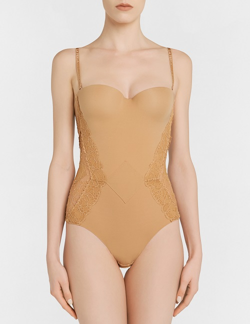 Shape-Allure-Bodysuit