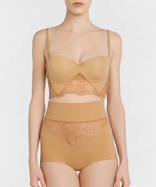 Shape-Allure-High-Waist-Briefs