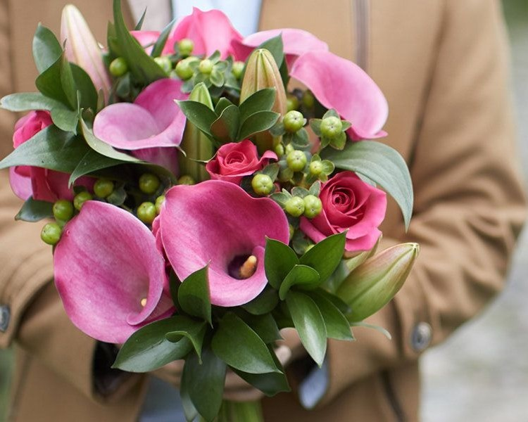 How to make Mother's Day extra special this year despite the coronavirus epidemic