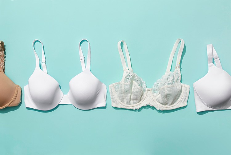 Best Black Friday Deals on Bras – 2020