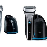 The Best Electric Shaver Ratings