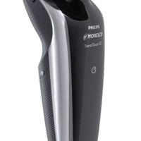 Philips Norelco 1290x40