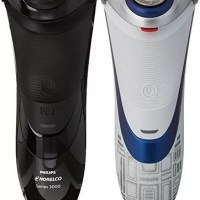 Philips Norelco Shaver 3100 Review