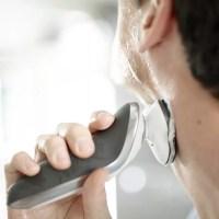 philips norelco shaver 7300