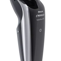 philips norelco shaver 8800 review