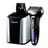 Panasonic ES-LV95-S Arc5 Electric Razor Review