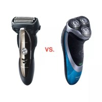 Bestshaverszone Best Electric Shaver Shaving