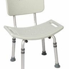 Handicap Shower Chair Herman Miller Chairs Vintage Best For Elderly And Disabled 2019 Healthline Trading Lightweight Bath Bench With Back Adjustable