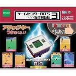 Buy PS4 PS Vita PS3 Xbox One Xbox 360 3DS Wii U PC