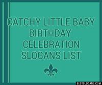Baby Slogans. funny slogan t shirts for babies lauren goss ...