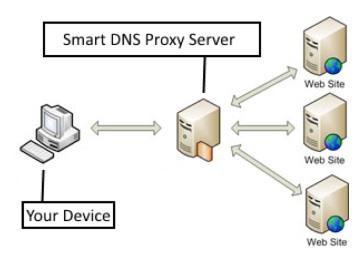ck_Smart-DNS-Proxy-Server