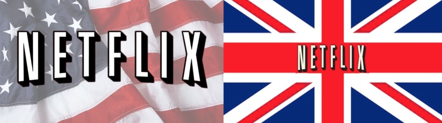 how to watch uk netflix in us