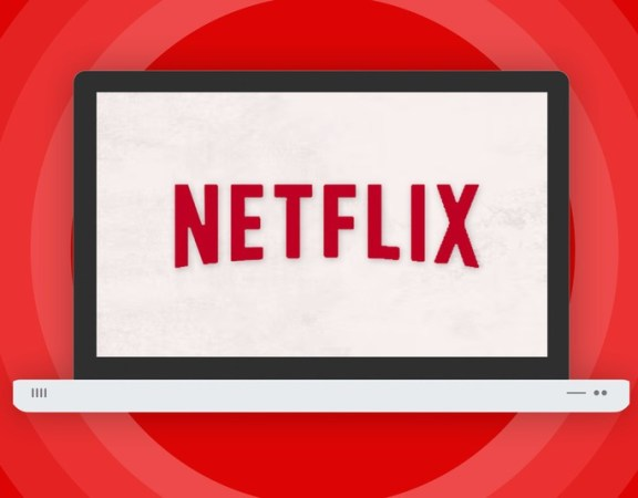 new on netflix in august